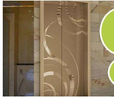 Rose Gold Mirror Etching Design À¤œ À¤—र À¤§ À¤‡à¤¸ À¤ª À¤¤ À¤• À¤¨à¤• À¤• À¤¶ À¤š À¤¦à¤° À¤¸ À¤Ÿ À¤¨à¤² À¤¸ À¤¸ À¤Ÿ À¤² À¤à¤š À¤— À¤¶ À¤Ÿ In Alapakkam Chennai Grazia Steel Id 19209217148