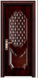 Bedroom Interior Door
