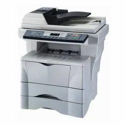 Canon Digital Photocopier Machine