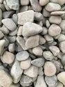 Gravel 15 To 30 Mm