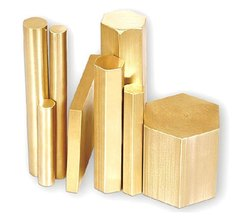 Aluminium Bronze ASTM B150 C61300