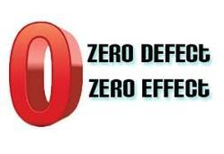 Zero Defect Consultants