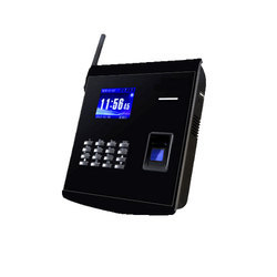 WIFI Based Attendance System