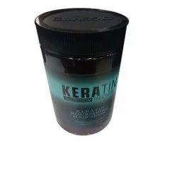 Keratin Nourishing Hair Mask