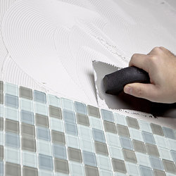 Johnson Tile Flooring Services