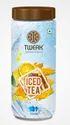 Tweak Lemon Tea, Pack Size: 500g, India
