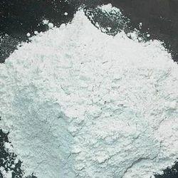 Powder Calcium Oxide, Grade Standard: Reagent