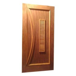 Designer Doors, Thickness: 35mm