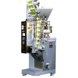 Fully Automatic Vertical Form Fill Seal Machine