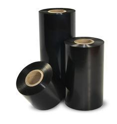 Thermal Transfer Resin Ribbon