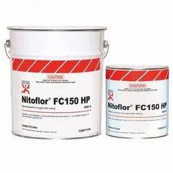 Nitoflor FC 150