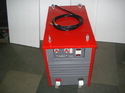MIG ARC 600 Inverter Welding Machine