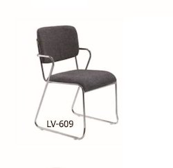 Visitors Chair LV-609