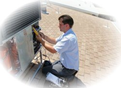 Air Cooler Repair & Services, Capacity: Full