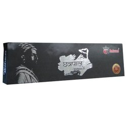 Chhatrapal Aromatic Incense Stick