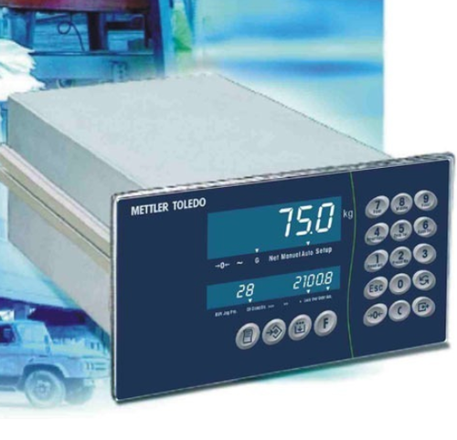 c750 bagging controller industrial scales and load cells powai rh indiamart com