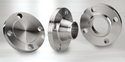 Inconel Steel Flange