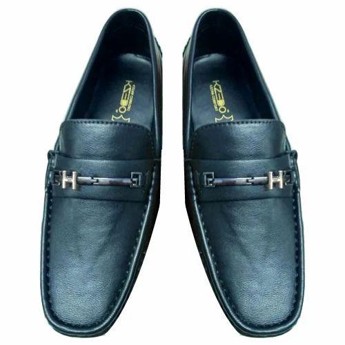 7f3debc65d351 Mens Designer Loafer Shoes