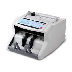 Automatic Bill Counting Machine