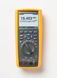 Digital TRMS Multimeter Model No-287