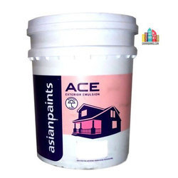 ACE Exterior Emulsion Wall Paint