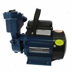 Crompton Centrifugal Water Motor Pump