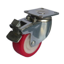Trolley Caster Wheel
