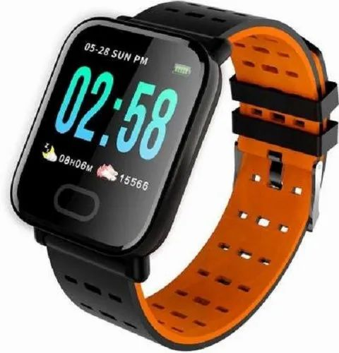 Fitness Band - F1 Lollipop Fitness Band Wholesale