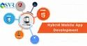 Hybrid Mobile App Development