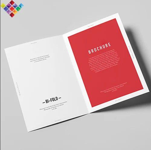brochures a5 brochures printing just v print bengaluru id