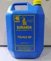 Sunanda Polyalk WP Coating Chemical