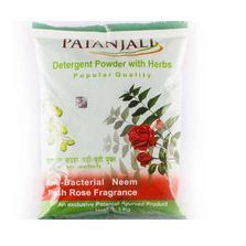 Patanjali Detergent Powder Neem 500gms