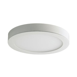 15W LED Surface Panel Light