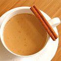 Solanki Instant Masala Tea Premix 1kg