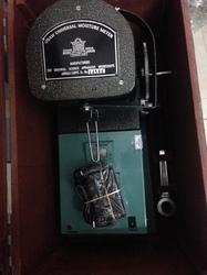 Osaw Universal Moisture Meter