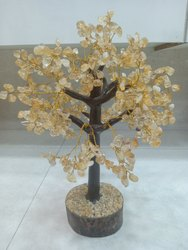 Citrin Chips Tree