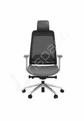 DILIGENCE - Revolving chair