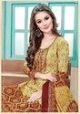 Mayur Sana 4 Lawn Cotton Karachi Salwar Suits