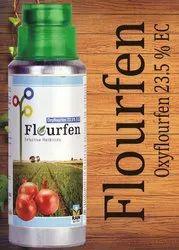 Oxyfluorfen 23.5% EC Herbicide