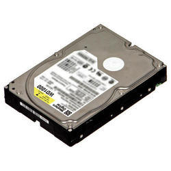 Hard drive data recovery service florida