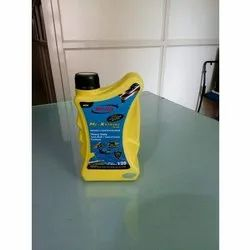 MC Rix Highly Concentrated Coolant