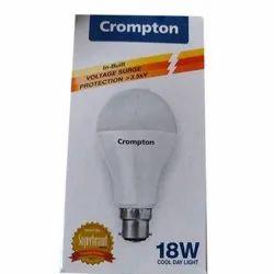 Crompton 18 Watt LED Bulb