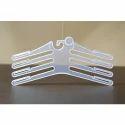 Garments Set Hanger