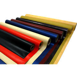 Color Coating Paper