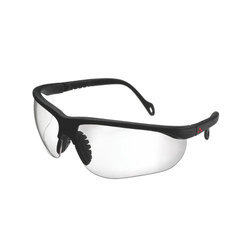 Karam ES 005 Safety Goggle