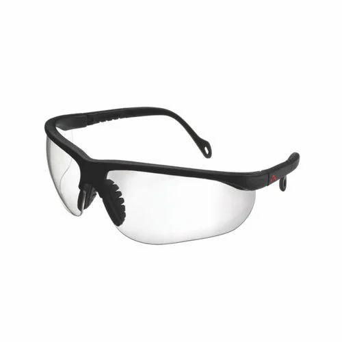 Karam Safety Goggle ES 005