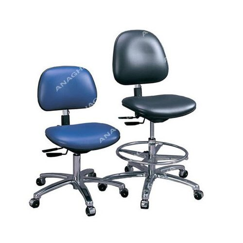 Anti-Static ESD Chair