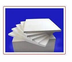 Ceramics Fiber Board