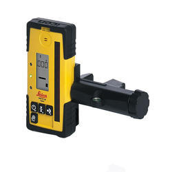 Leica Rod Eye 160 Digital Laser Detector