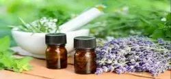 Essential Oil Pure